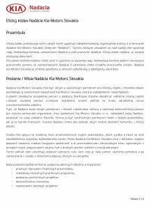 eticky_kodex-1NAHLAD