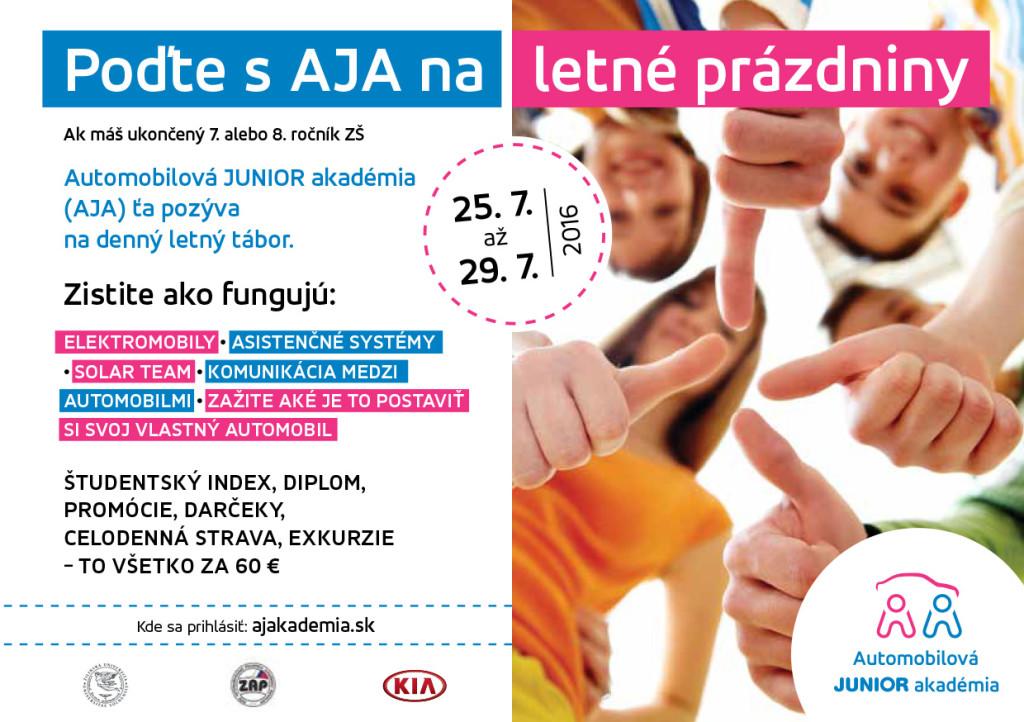 AJA_letak_Zilina_A5_na web